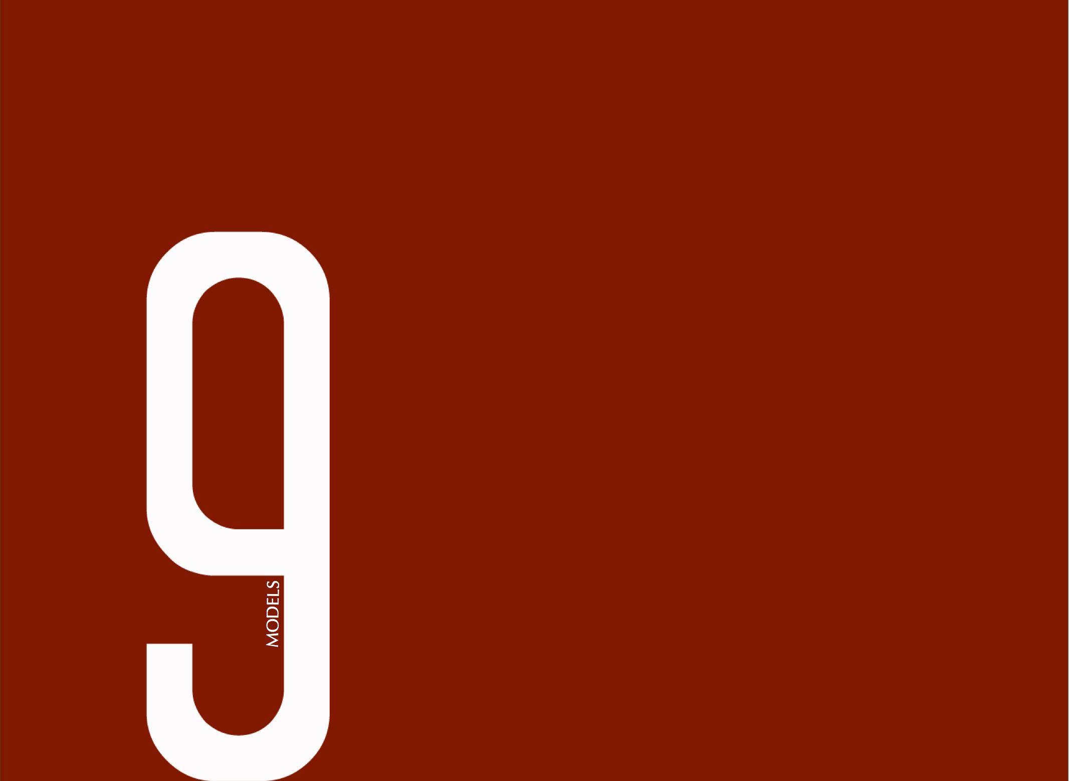 Plotinus V: Ennead V